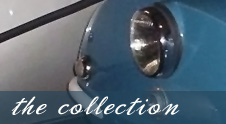 visit the Bubblecar Museum collection page
