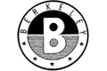 Berkeley Enthusiasts Club logo