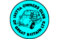Isetta Owners Club of Great Britain LTD logo