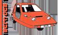 bugclub_logo