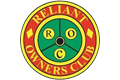 Reliant Owners Club logo